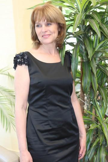 Agence matrimoniale paris ukraine