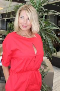 Agence matrimoniale en Ukraine