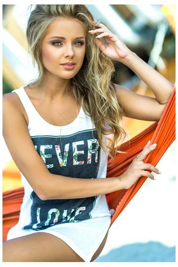 Elena BF247