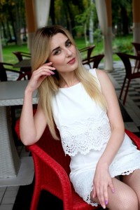 Elena BF289