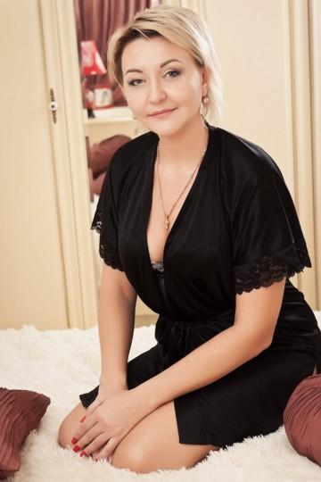 Svetlana IS181