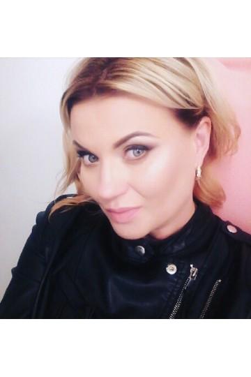 Natalia IS201