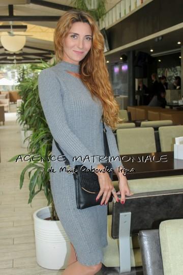 Irina  IS205