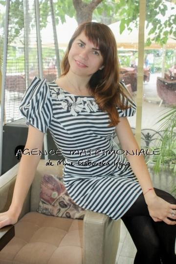 Natalia IS221