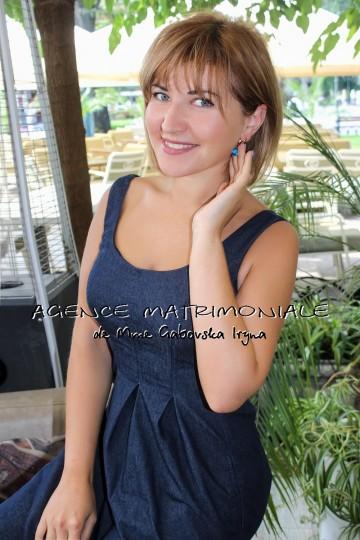 Ilona IS233