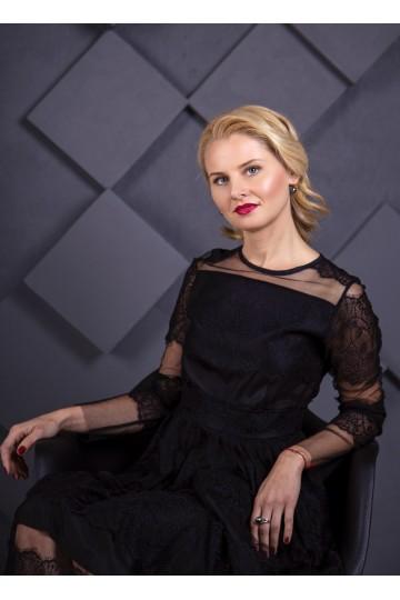 Olga IS208