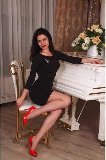 Elena BF128