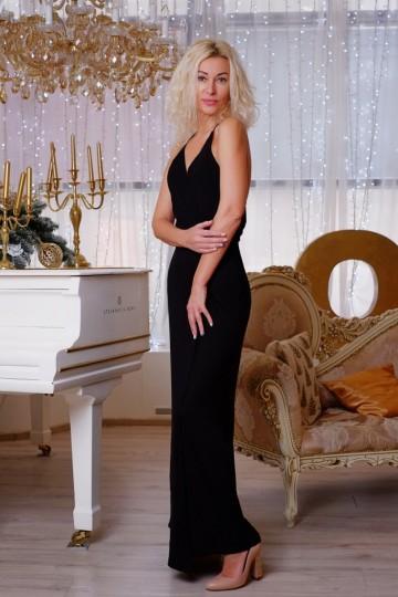 Olga BF181