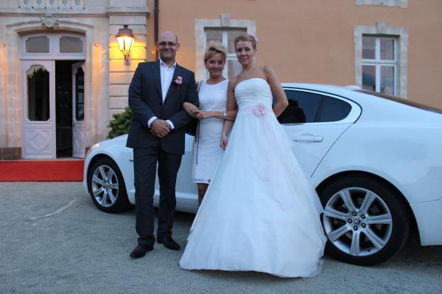 Agence matrimoniale paris recrutement