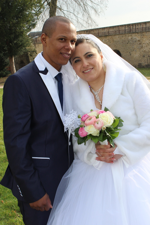 Agence matrimoniale paris guerda