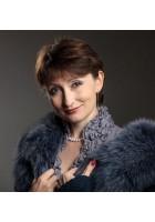 Irina/BELGIQUE