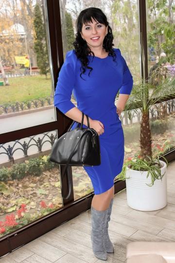 Elena IS2155