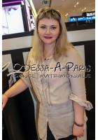 Olga / PARIS