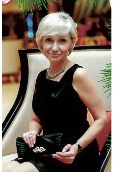 Almaty Agence de rencontres 33 année vieille femme datant d'un homme de 23 ans