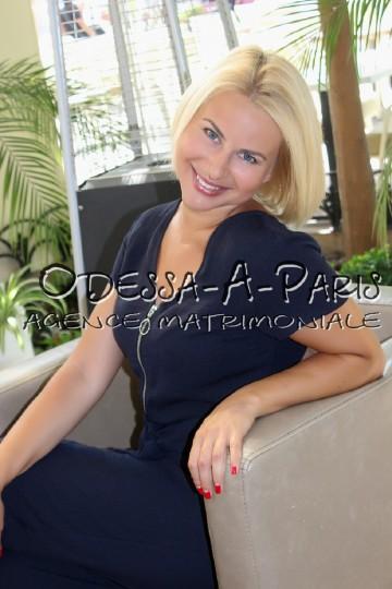 Natalia IS297