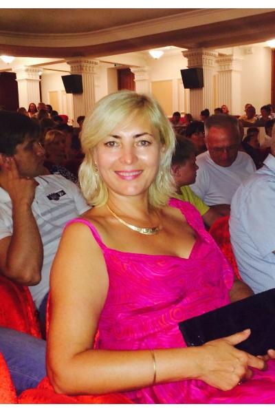 Rencontrer une femme Russe et Ukrainienne en France