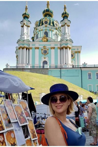 Agence de rencontres Kiev Ukraine
