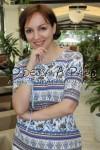 Irina IS235