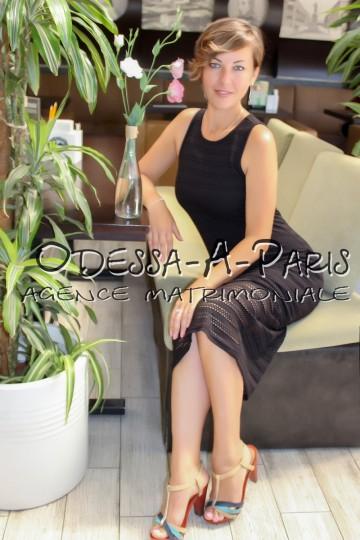 Olga IS206