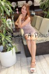 Olga BF317
