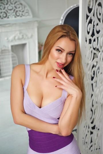 Ekaterina IS337