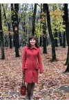 Svetlana IS183