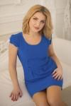 Olga BF274