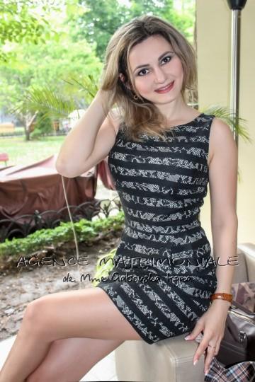Elena IS159