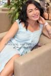 Mariya BF297