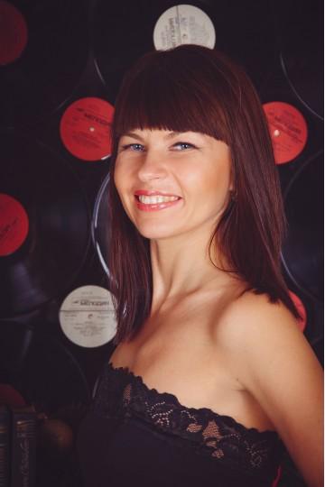 Valentina IS199