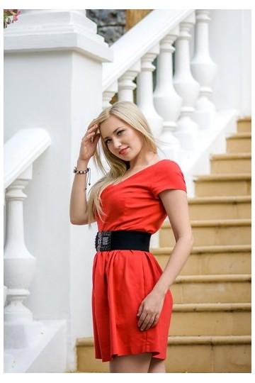 Natalia BF155
