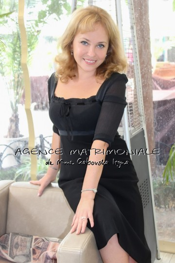Kristina IS212