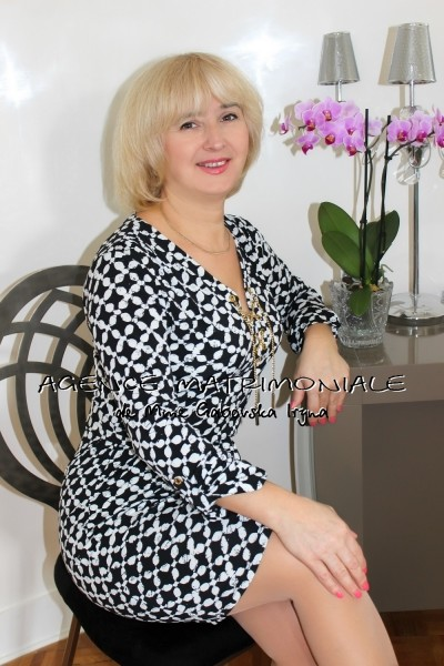femme celibataire paris
