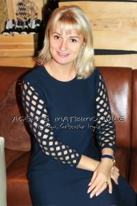 Olga IS134
