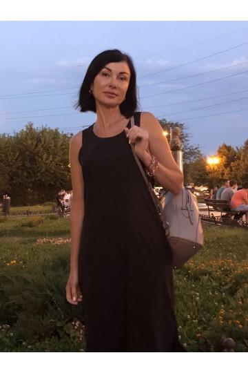 Elena IS326