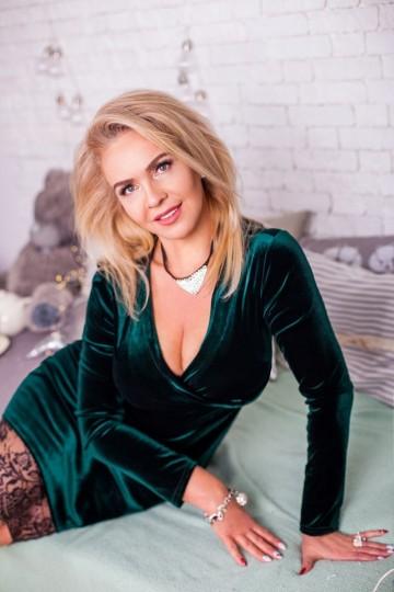 Natalia BF292