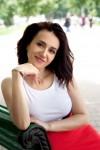 Elena BF138