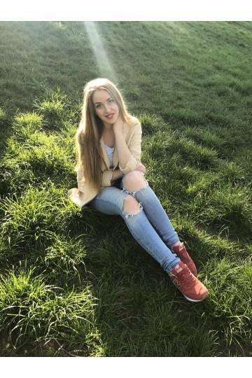 Elena BF168