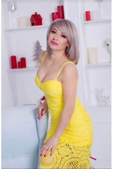 Dina BF190