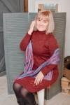 Natalia BF191