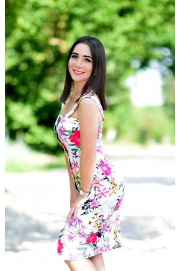 Anna BF224