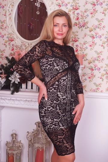 Irina BF336