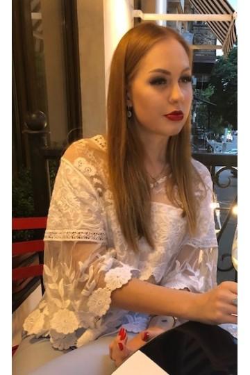Olga BF340