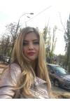 Elena  BF341