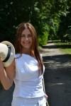 Natalia BF344