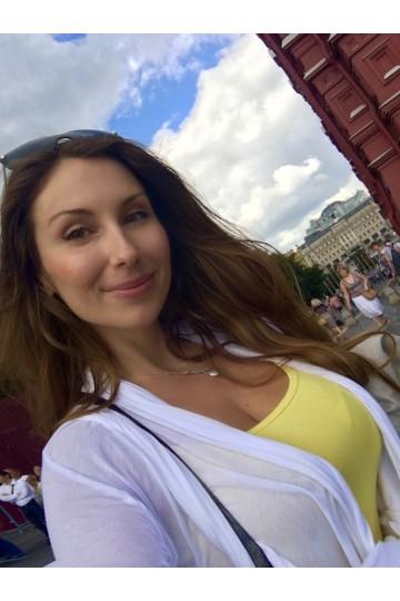 Snezhana IS408