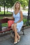 Svetlana IS348