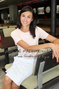 Natalia IS413