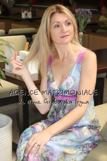 Elena IS414