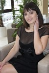 Olga BF161